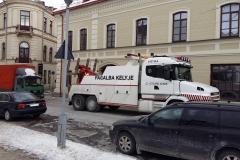 Scania2-min